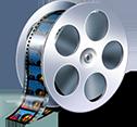 Ahmet Tufan Video Galeri